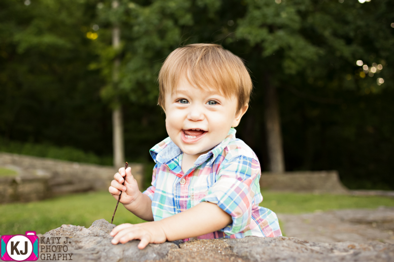 One-year-old-session-nashville-2.jpg