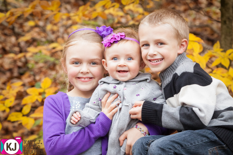 Fall-family-session-outfit-4.jpg