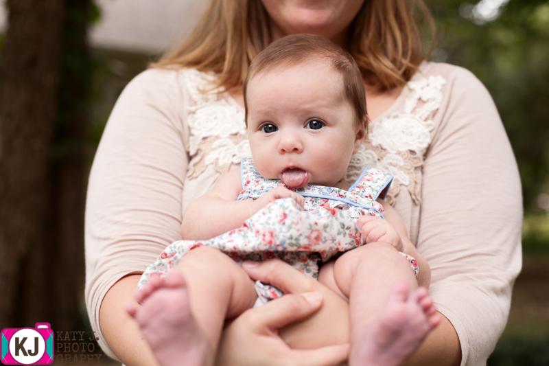 3_month_baby-10.jpg