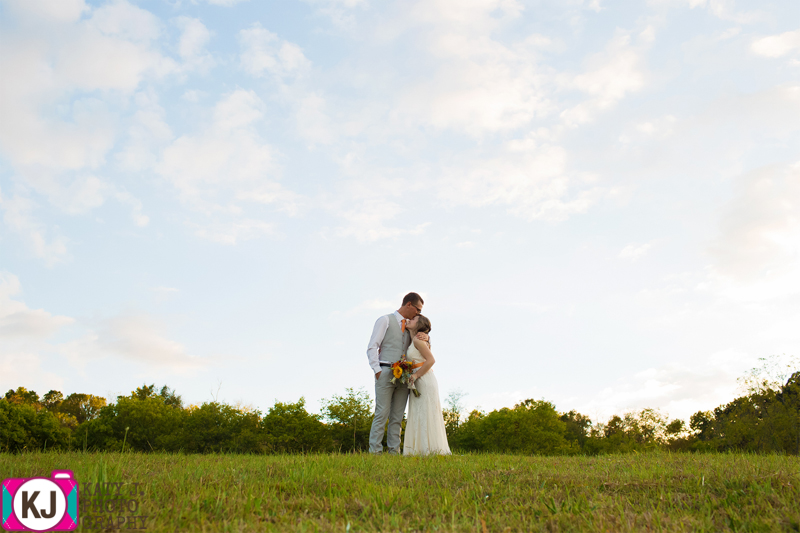 Lynnville-TN-Wedding-51.jpg