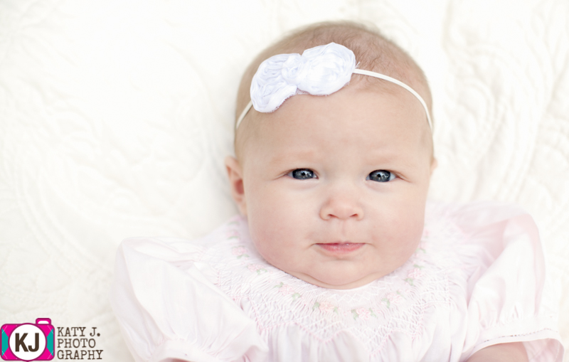 Franklin-TN-3-month-baby-session-11.jpg