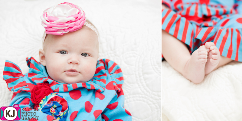 Franklin-tn-3-month-baby-session1.jpg