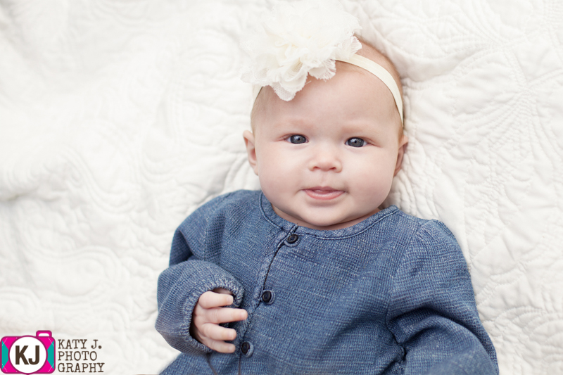 Franklin-tn-3-month-baby-session6.jpg