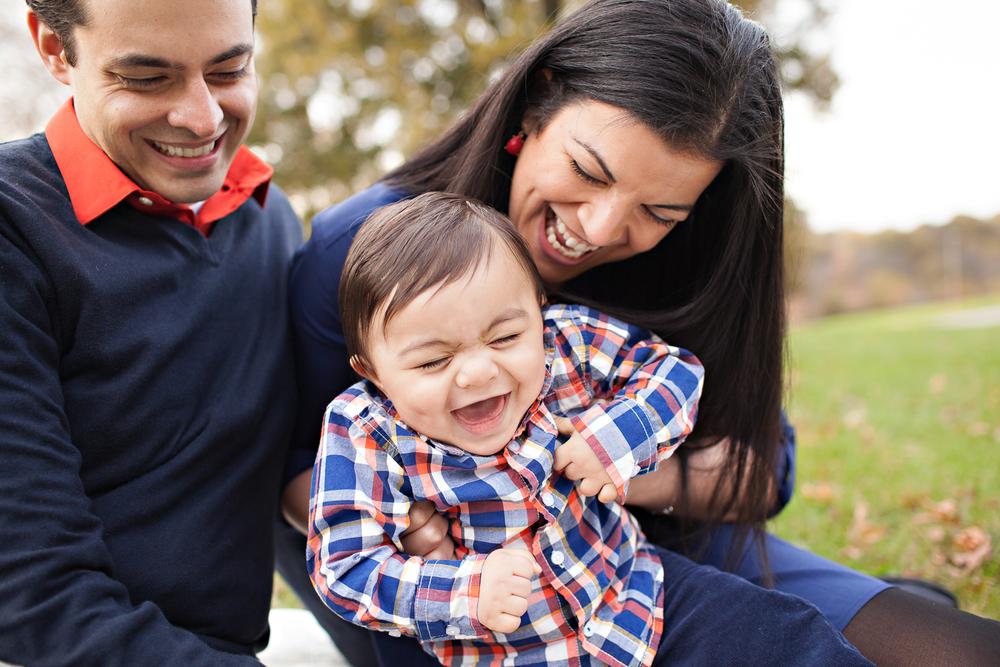 Portfolio_Family-8.jpg