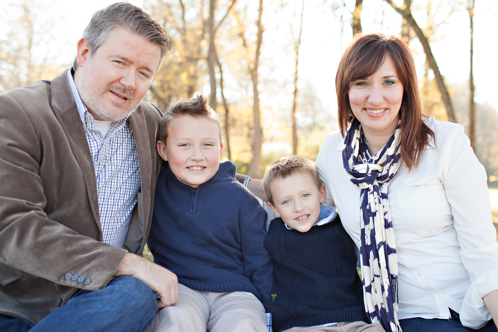 Portfolio_Family-9.jpg