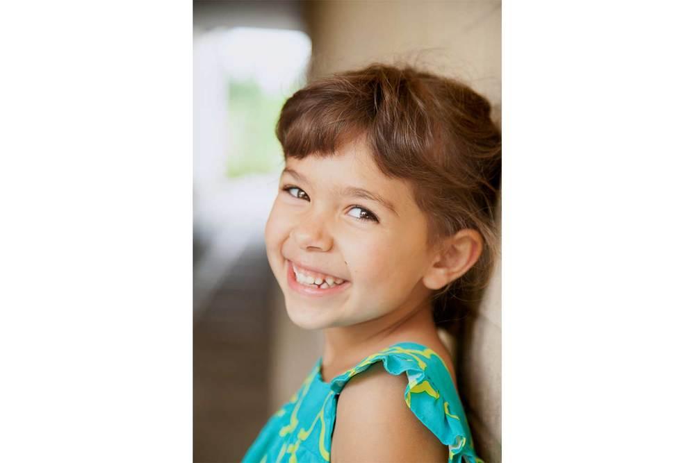 Portfolio_Children-5_W.jpg