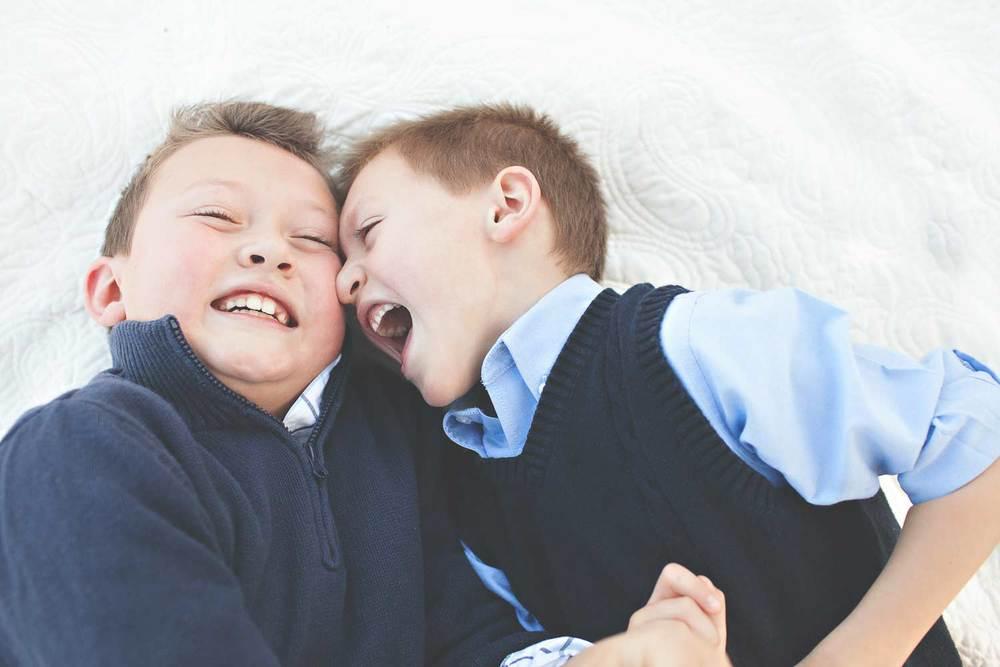 Portfolio_Children-9_W.jpg
