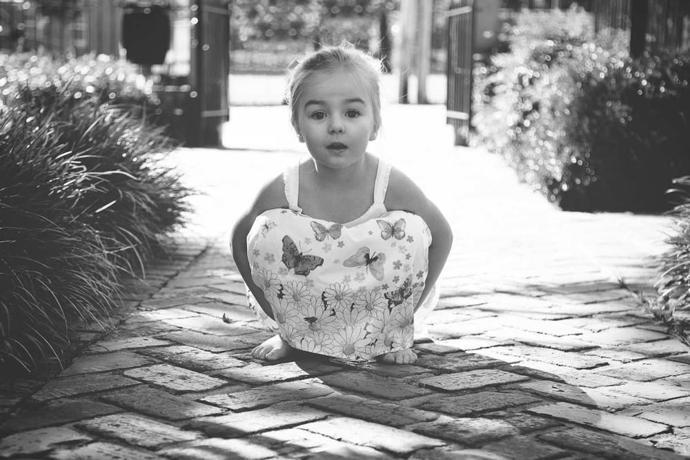Portfolio_Toddlers-2_W.jpg