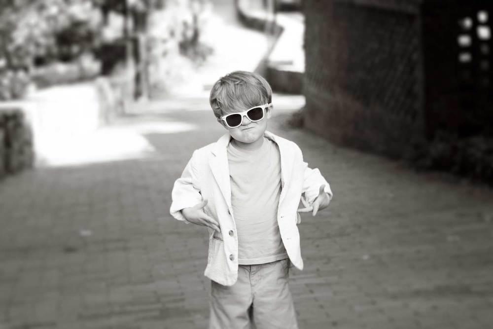 Portfolio_Toddlers-5_W.jpg