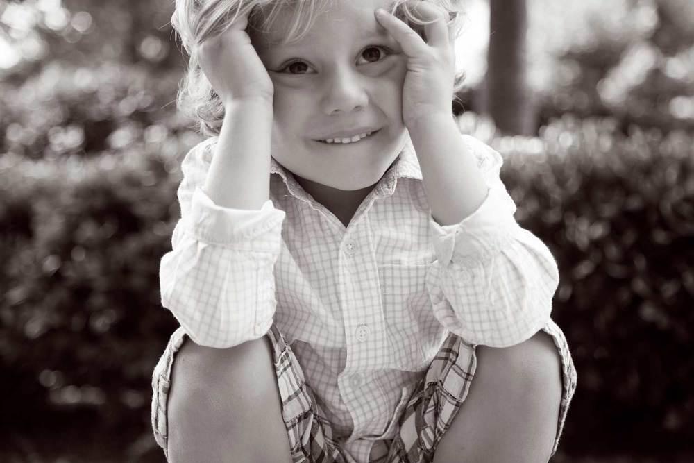 Portfolio_Toddlers-7_W.jpg