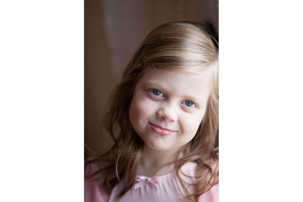 Portfolio_Toddlers-8_W.jpg