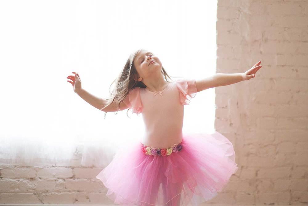 Portfolio_Toddlers-9_W.jpg