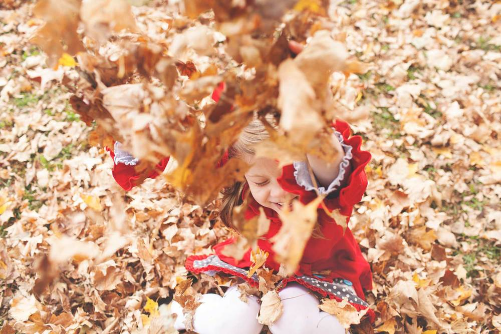 Portfolio_Toddlers-10_W.jpg