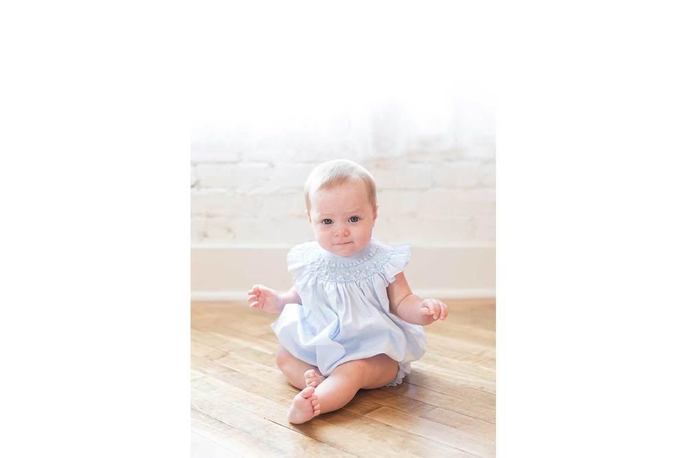baby_julia_sixmonth_w.jpg
