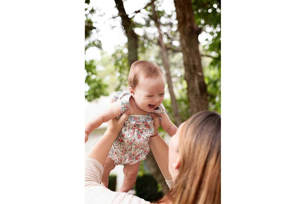 baby_julia_w.jpg
