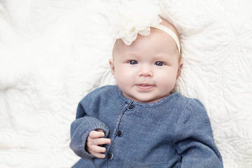 Baby_Lilly_3_Month-15-2_w.jpg