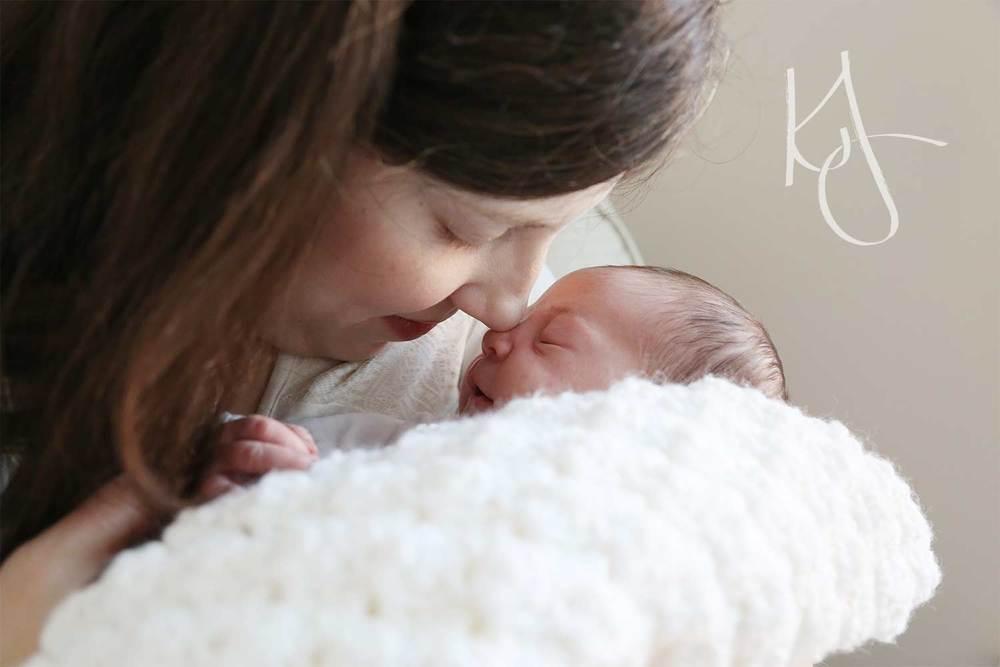Nashville_Newborn-16.jpg