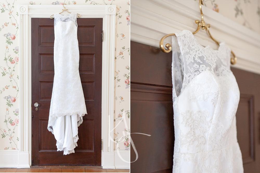 Hermitage_wedding_1.jpg