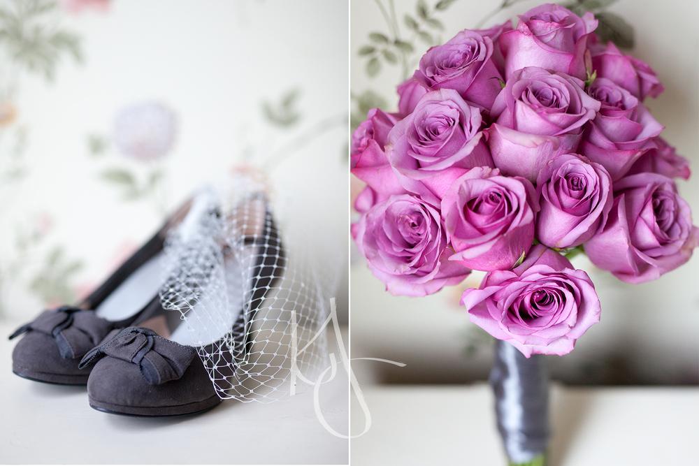 Hermitage_wedding_2.jpg