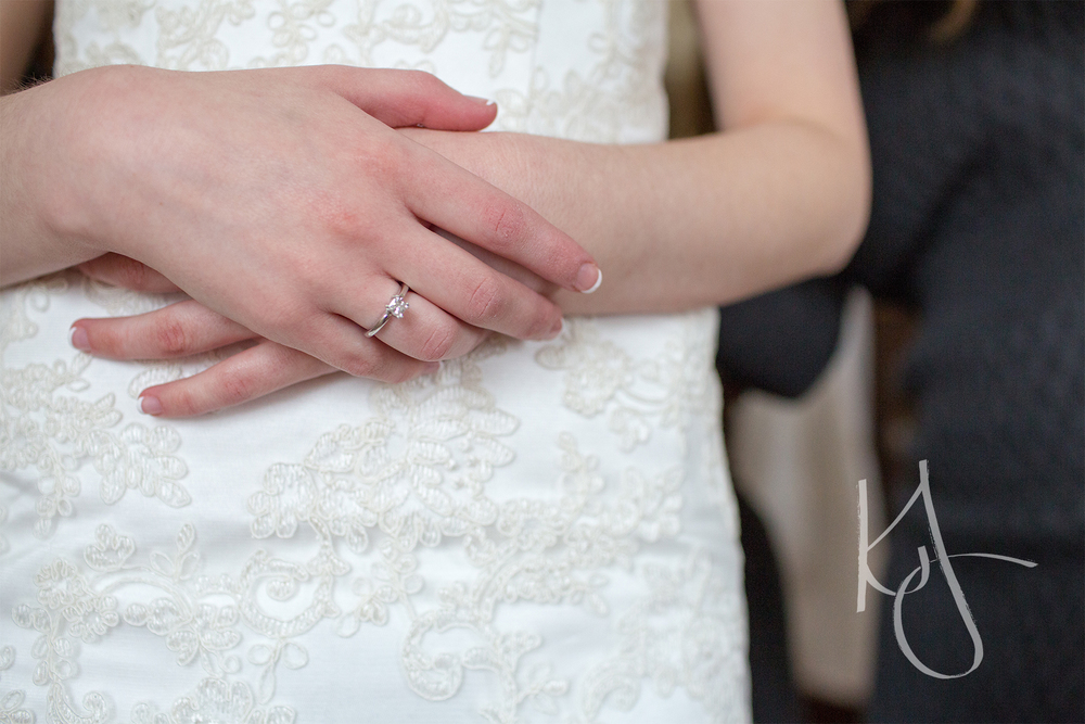 Hermitage_wedding_9.jpg