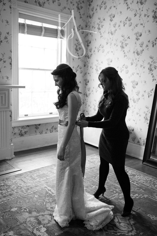 Hermitage_wedding_11.jpg