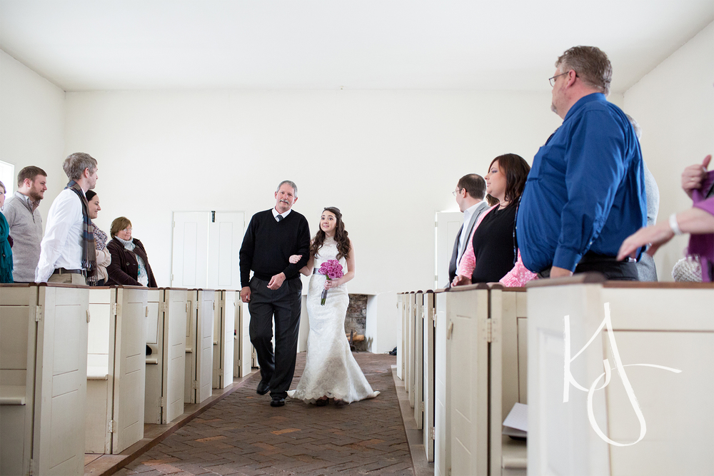 Hermitage_wedding_32.jpg