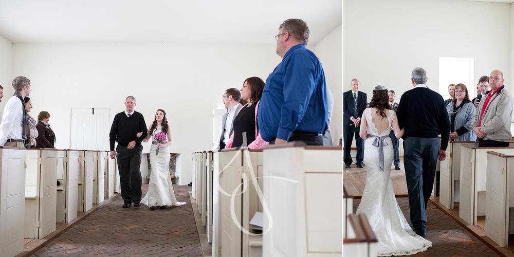 Hermitage_wedding_31.jpg