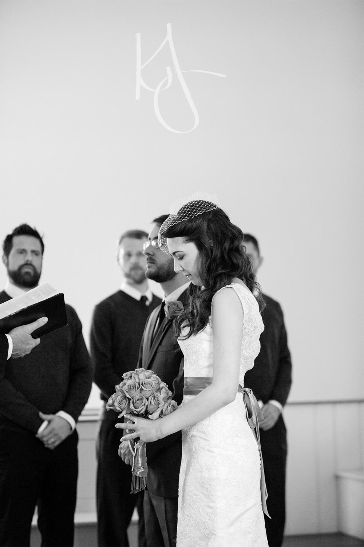 Hermitage_wedding_33.jpg