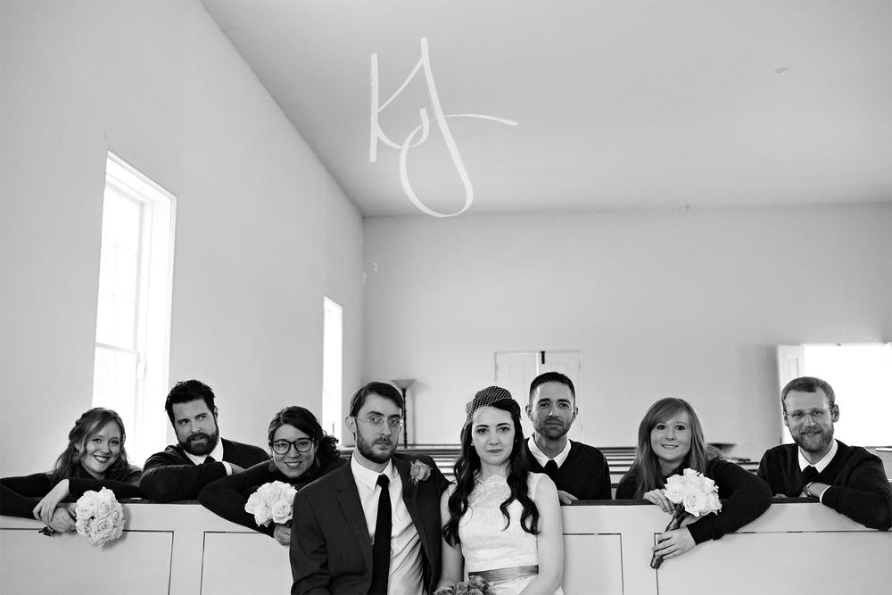 Hermitage_wedding_40.jpg