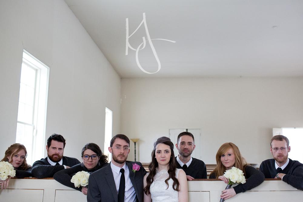Hermitage_wedding_41.jpg