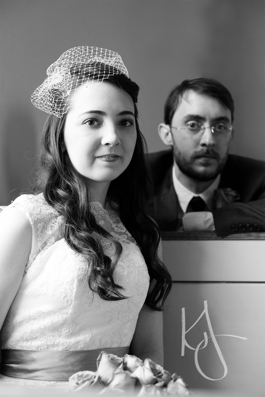 Hermitage_wedding_42.jpg