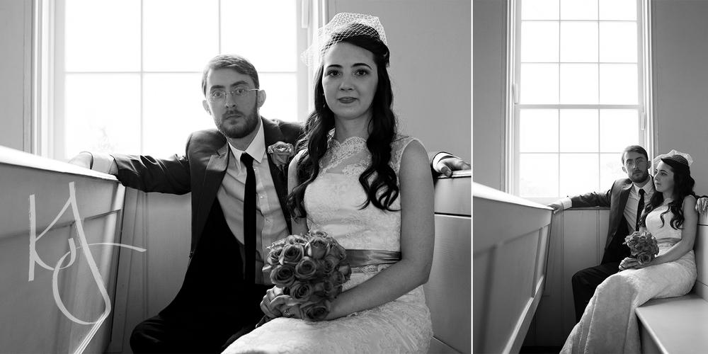 Hermitage_wedding_45.jpg