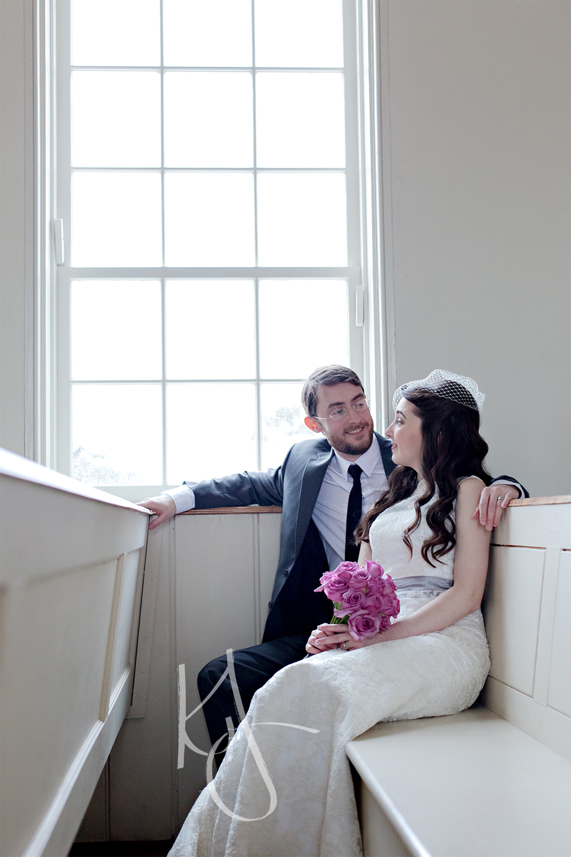 Hermitage_wedding_46.jpg