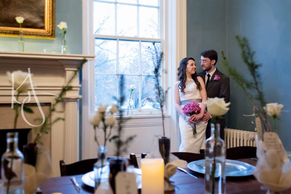 Hermitage_wedding_48.jpg