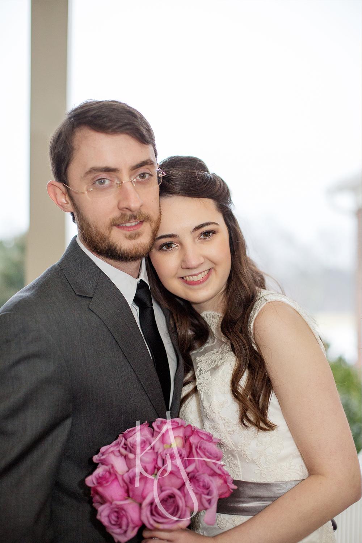 Hermitage_wedding_50.jpg