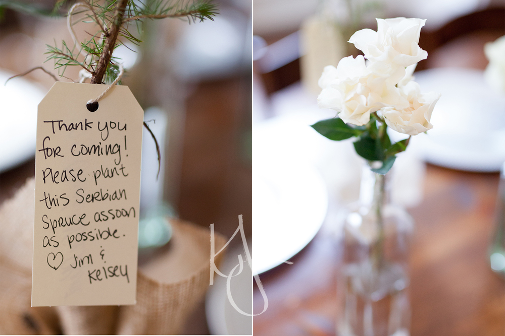 Hermitage_wedding_53.jpg