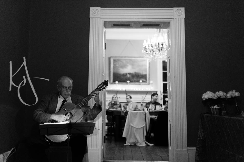 Hermitage_wedding_61.jpg