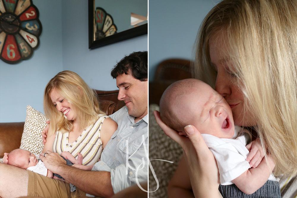 nashville_newborn_8.jpg