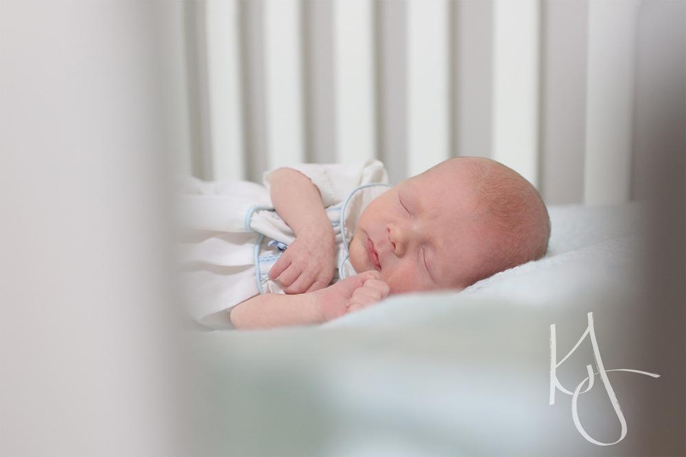 nashville_newborn_14.jpg