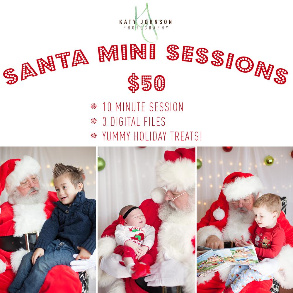 Santa Mini Sessions 3.jpg
