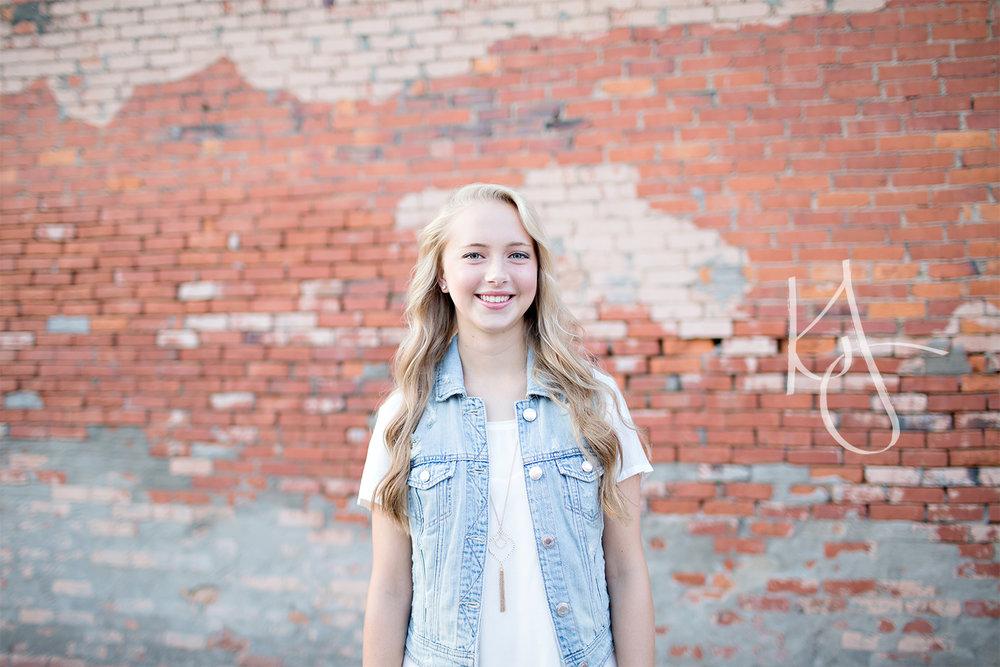 Emma_Blog2.jpg