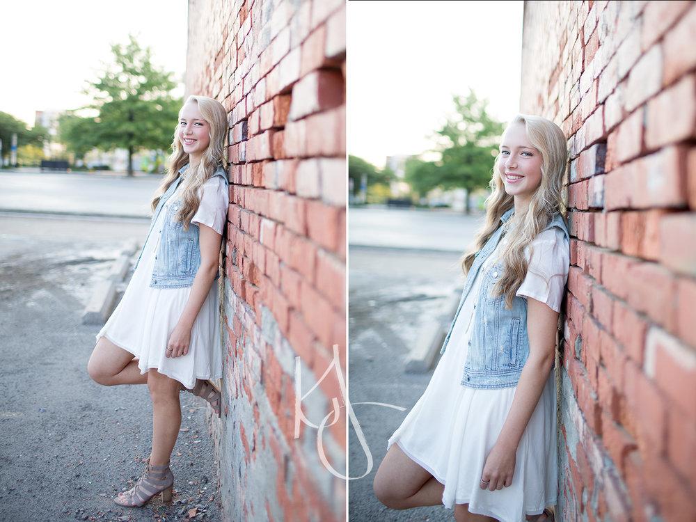 Emma_Blog3.jpg