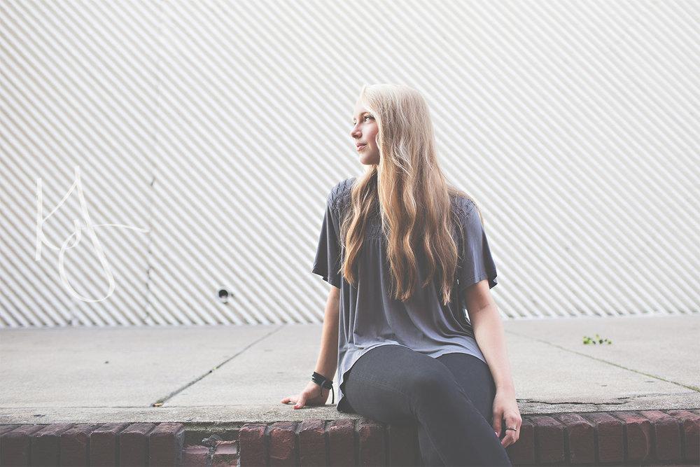 Emma_Blog11.jpg