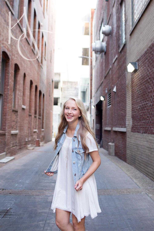 Emma_Blog10.jpg