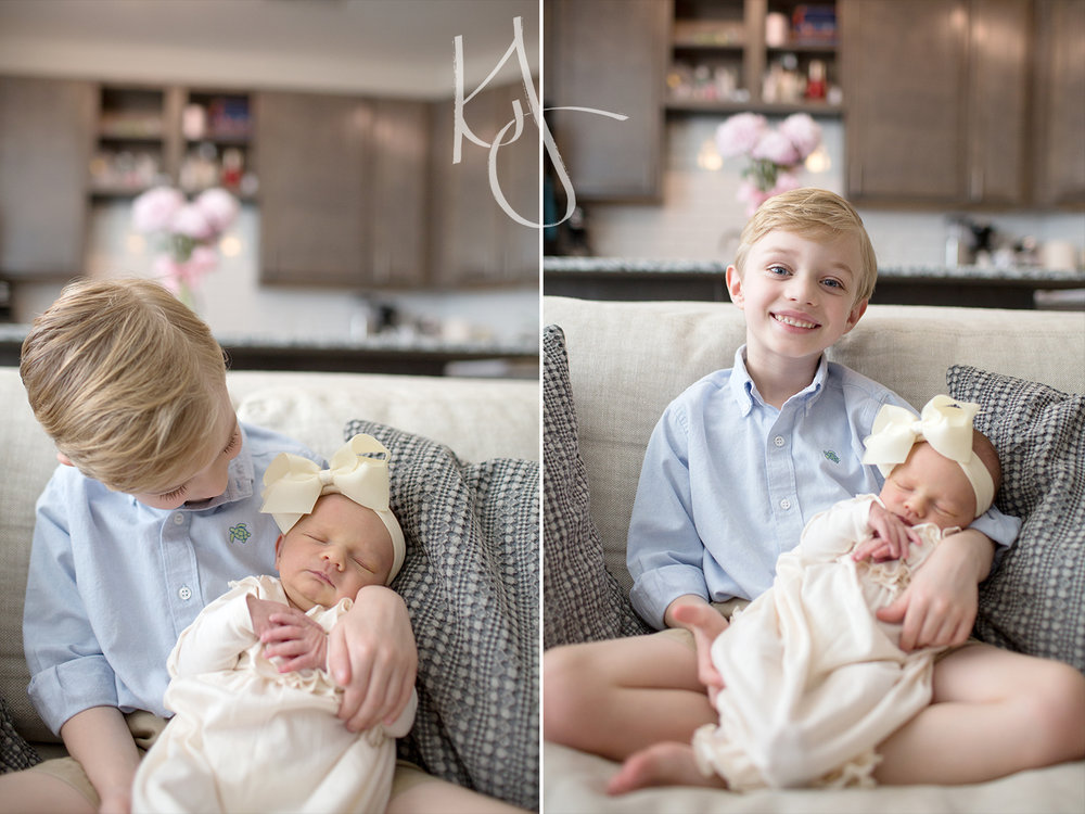 Newborn_Session_Spring_Hill_1.jpg