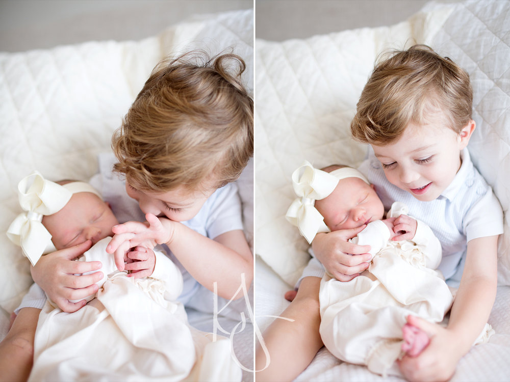 Newborn_Session_Spring_Hill_3.jpg