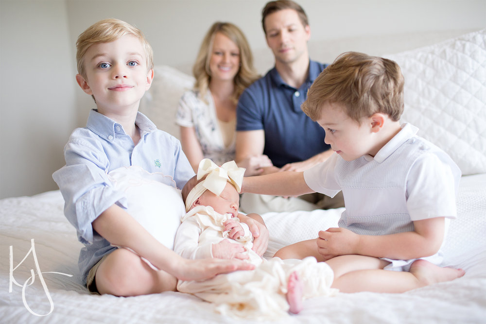 Newborn_Session_Spring_Hill_5.jpg