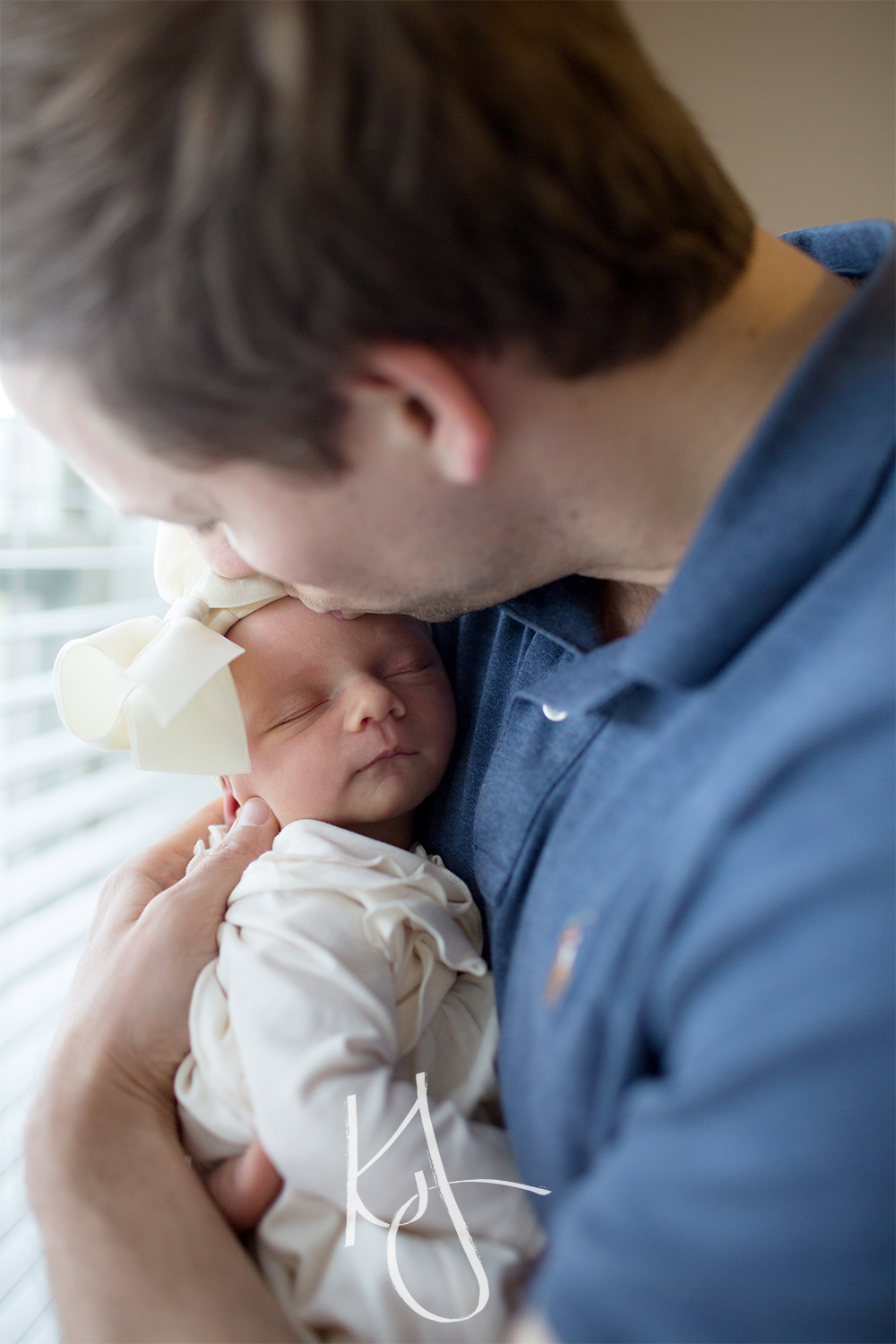Newborn_Session_Spring_Hill_10.jpg