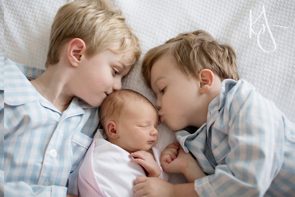 Newborn_Session_Spring_Hill_14.jpg