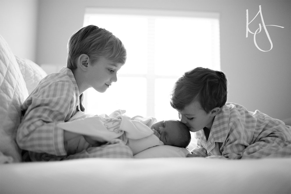Newborn_Session_Spring_Hill_15.jpg